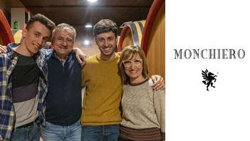 MONCHIERO VINI | Castiglione Falletto