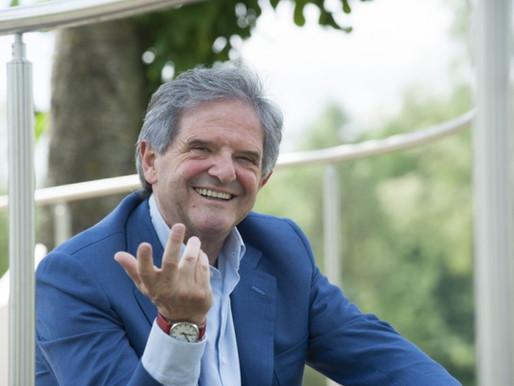 INTERVISTA DONATO LANATI