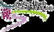 logo_stradedelbarolo.png