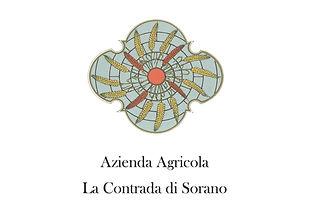 La-contrada-di-Sorano_Pagina_1.jpg