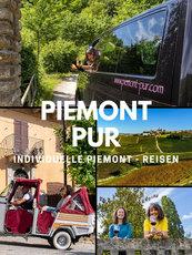PIEMONT PUR