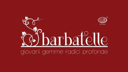 SBARBATELLE