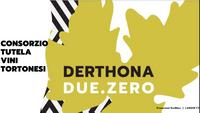DERTHONA DUE.ZERO