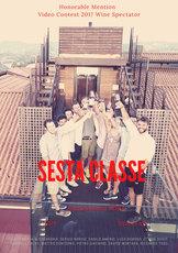 SESTA CLASSE Generation Wine