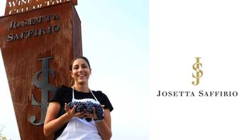 JOSETTA SAFFIRIO | Monforte d'Alba
