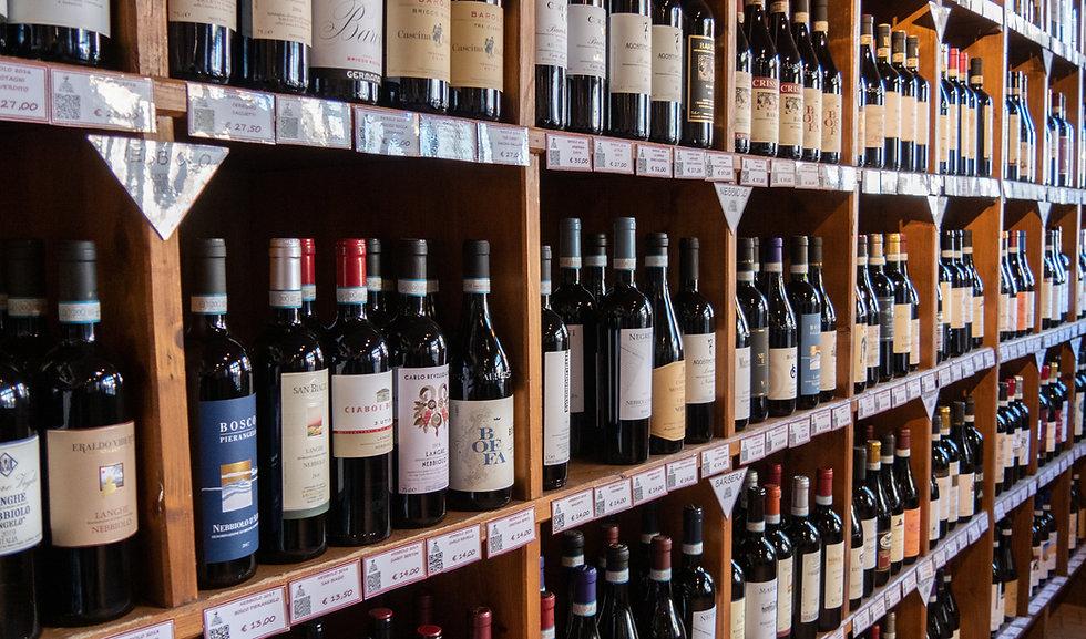 Bottiglie La Morra -2.jpg
