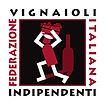 Logo_FIVI.jpeg