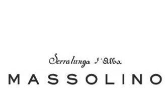 Massolino-Logo.jpg