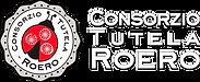 logo_consorzio_roero_sf.png