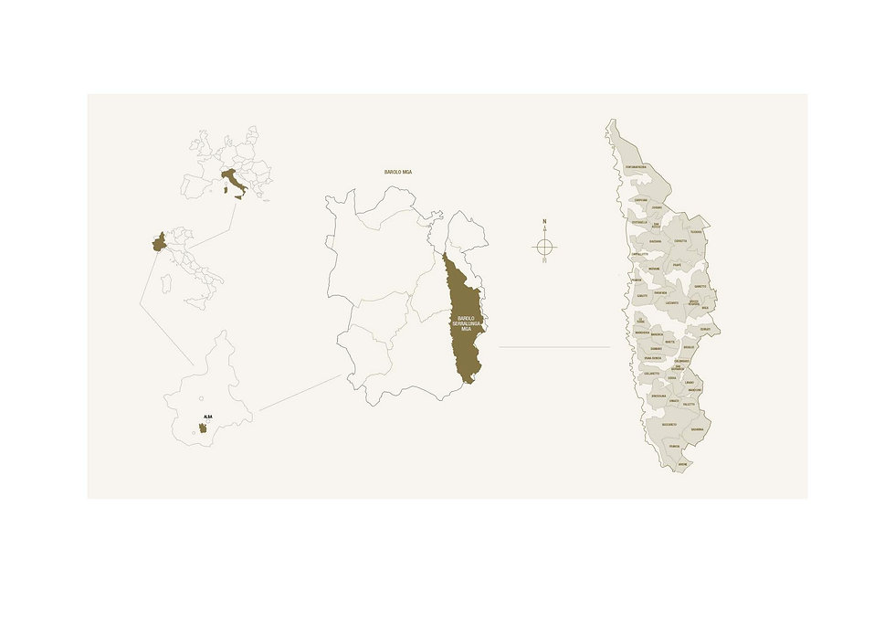 generale mappa mga.jpg