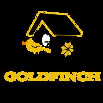 Goldfinch Enterprises_2_PNG.png
