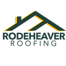 Rodeheaver Roofing.png