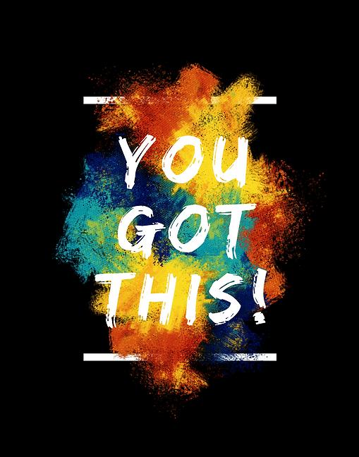 Copy-of-Paint-Splatter-Motivational-Post