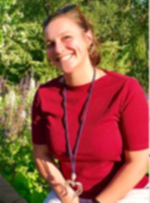 emma profile_edited.jpg
