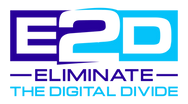 Logo Colored ( 2 colors ).png
