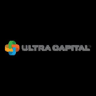 logo-ultra-capital.png