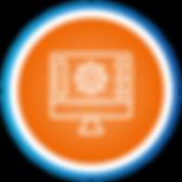 693361_NWSCircles_software_040720.png