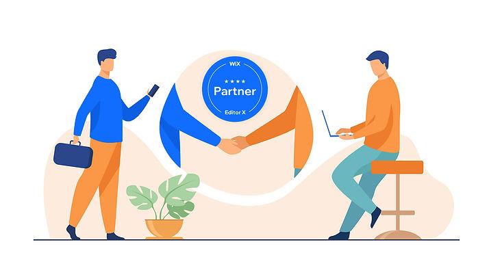 Wix-partner.jpg