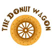 The Donut Wagon_Logo 1-png.png