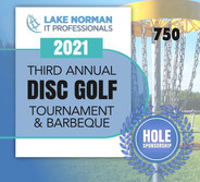 https://www.lknitp.com/product-page/2021-disc-golf-hole-sponsorship