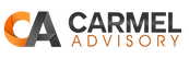 Carmel Advisory_Final Logo (1).png