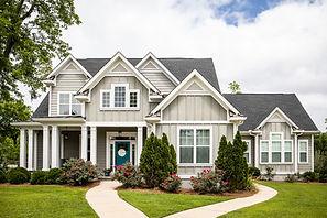 Full-Home-Inspection.jpg