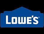 Partner-Lowes.png