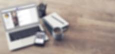 Sharpen-Laptop-iphone-mockup.png