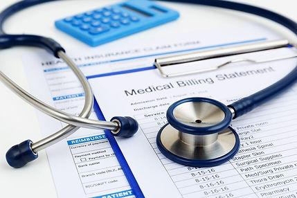 medical-billing-outsourcing-market-to-gr