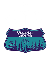 wander-logo-updated-(2).png
