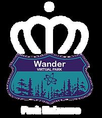 wander-logo-updated-(2).png