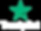 trustpilot_logo-(1).png