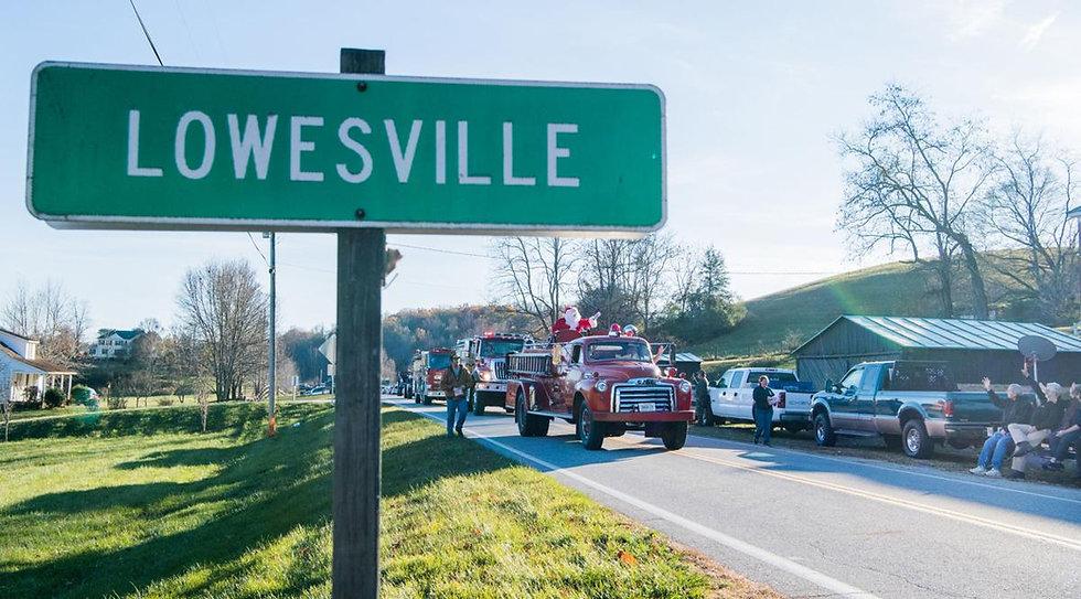 Lowesville.jpg