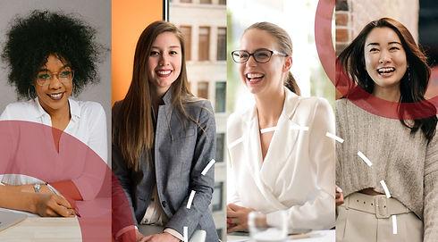 row-of-professional-women.jpg