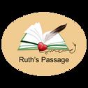 Ruth's Passage