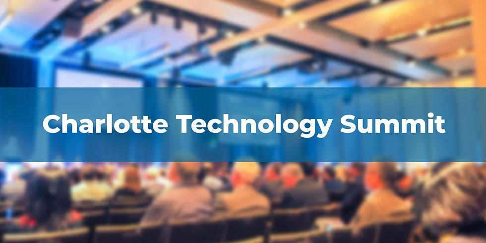 2021 Technology Summit