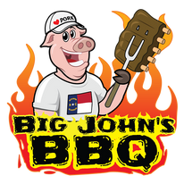 big-john.png
