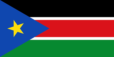 South-Sudan-Flag.png