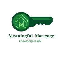 678170_MeaningfulMortgage_031920.jpg