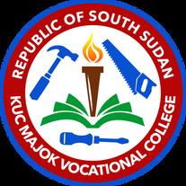 Republic of South Sudan 2.png