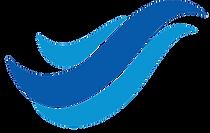 Website Maintenance | Next Wave Services | Wave