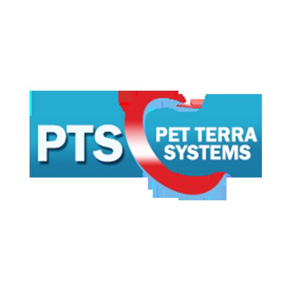 logo-PTS.png
