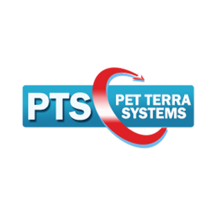 logo-PTS.png