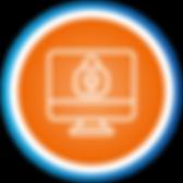 693361_NWSCircles_security_040720.png