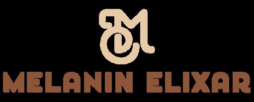 Melanin-Elixar-Logo-2021-PNG.png