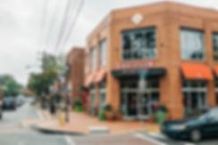 Davidson, North Carolina.jpg