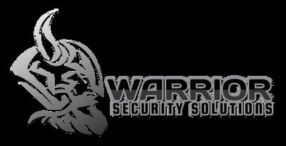 727413_WarriorSecuritySolutions_v3_3D.pn