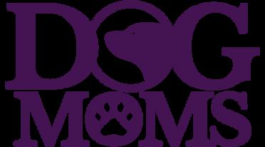 DogMomsPurple.png