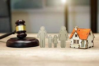 family Court.jpg