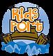 kidsport-logo-updated.png